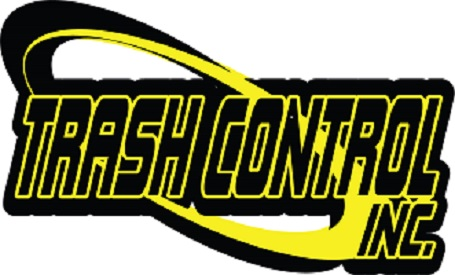 TrashControl Biller Logo